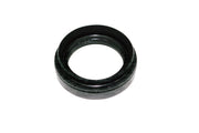 Oil Seal 806735290-subimegastore