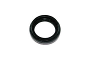 Oil Seal 806735300-subimegastore