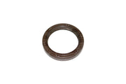 Oil Seal 806742160-subimegastore