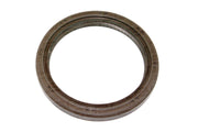 Engine Oil Seal - Rear Main