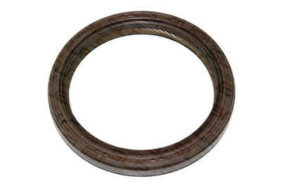 Oil Seal 806750080-subimegastore
