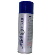 Subaru Upper Engine Cleaner SA459-subimegastore