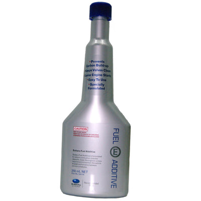 Subaru Fuel Additive SA718-subimegastore