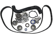 ENGINE TIMING BELT & WATER PUMP KIT - PROFESSIONAL n/a-subimegastore