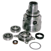 VISCOUS COUPLING REPAIR KIT - PROFESSIONAL n/a-subimegastore