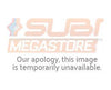 Bushing Assembly-Differential Mounting 41322AG000-subimegastore