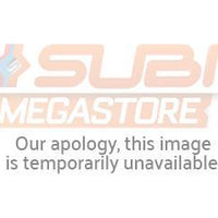 Cushion Rubber-Engine,Left 41022AG240-subimegastore
