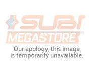 Gasket-Exhaust Pipe Rear 44022AA123-subimegastore