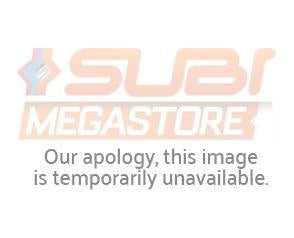 Cushion Rubber-Cross Member Rear 41022AG080-subimegastore