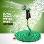 Official Magic Garden Hose - GamechangerKing