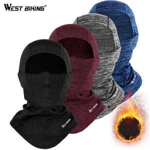 COVER YOUR FACE (Protection, Cooling Effect) - GamechangerKing