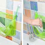 Bath Toy Organiser - GamechangerKing