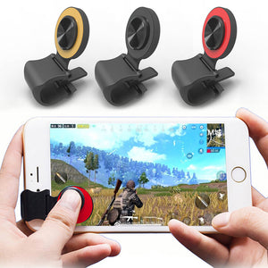 Mobile Gaming Joystick by Gamechanger King - GamechangerKing