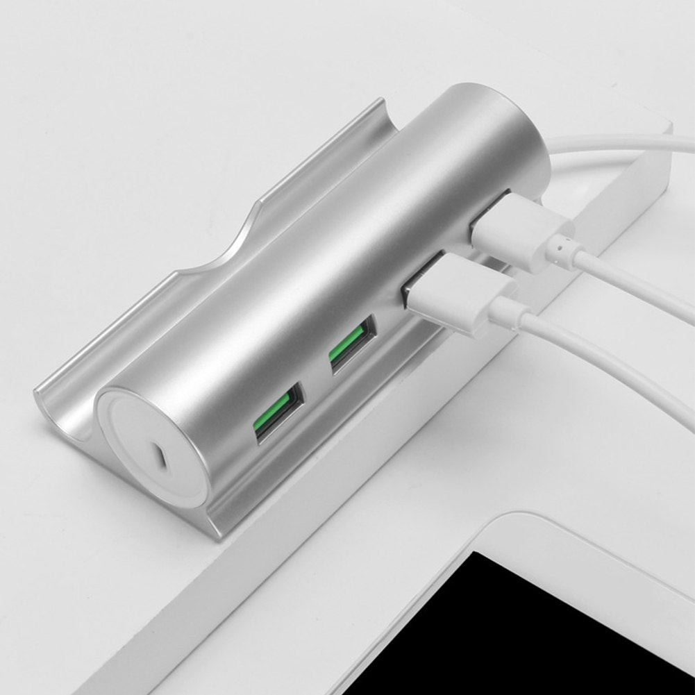 Tmddotda Mobile Holder Design USB HUB 2.0 - GamechangerKing