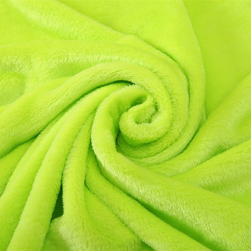 Super Soft Fleece Blanket - GamechangerKing