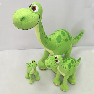 The Good Dinosaur Plush Toys - GamechangerKing