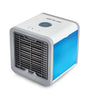 Arctic Air Cooler - GamechangerKing