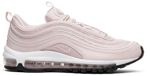 AIR MAX 97 ultra 'cloud plush'