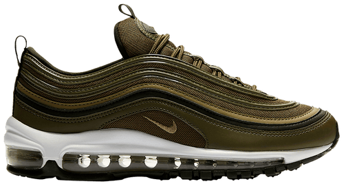 AIR MAX 97 ultra 'Olive green'