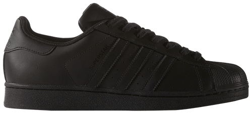 Superstar 'black'