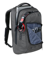 411061 - OGIO® Ace Pack