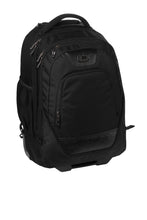 Load image into Gallery viewer, 411066 - OGIO® Wheelie Pack