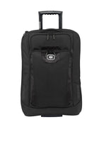 Load image into Gallery viewer, 413018 - OGIO® Nomad 22 Travel Bag