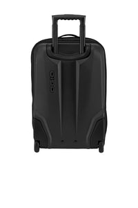 413018 - OGIO® Nomad 22 Travel Bag