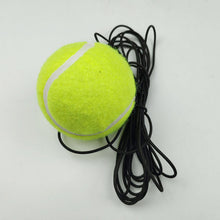 Load image into Gallery viewer, GogoStar Tennis Ball Trainer