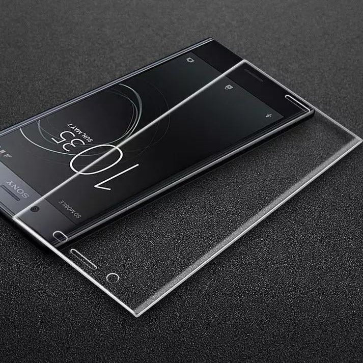 Sony Display Schutzglas - ZITOCASES