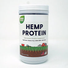 Load image into Gallery viewer, Evo Hemp Protein