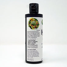 Load image into Gallery viewer, Evo Hemp Seed Oil