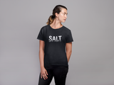 SALT Matthew 5:13 - Unisex Tee Shirt