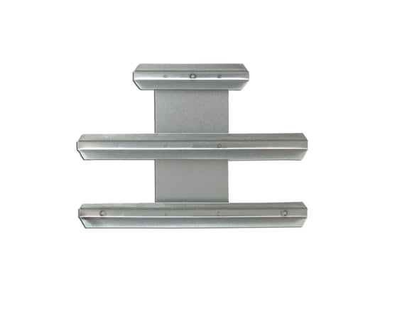 Army and Air Force Mini Medal Mounting Bar 10 Space