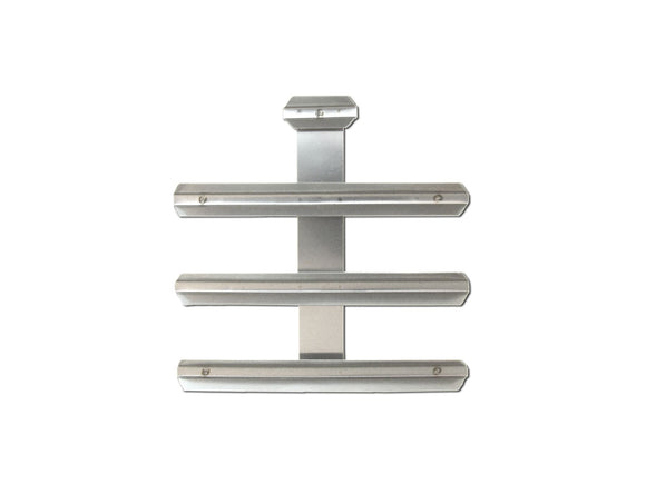 Air Force Mini Medal Mounting Bar 13 Space