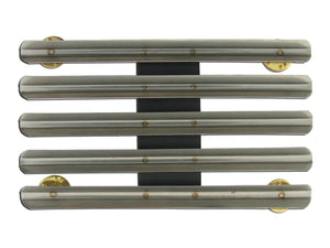 Army Ribbon Mounting Bar 15 Space