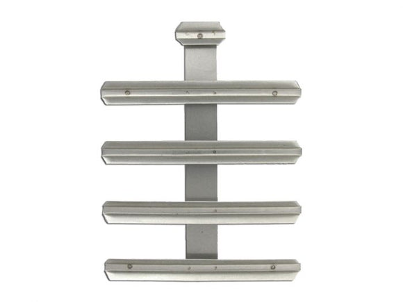 Army Ribbon Mounting Bar 17 Space