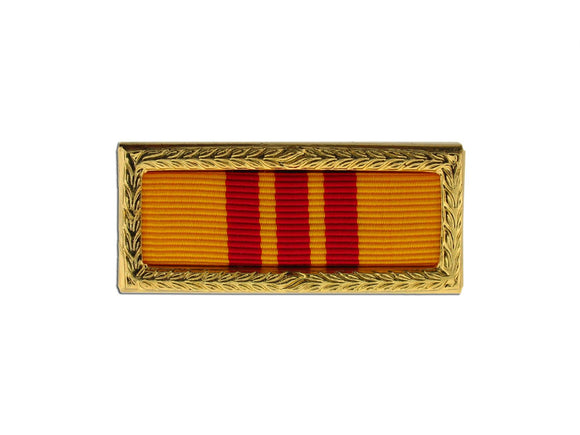 Army Vietnam Presidential Unit Citation