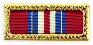 Army Valorous Unit Award Citation