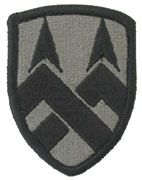 377TH TEATER AREA ACU W/ HOOK AND LOOP ARMY PATCH