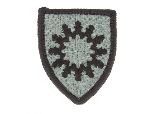 149th Armored Brigade Army Patch ACU With Hook & Loop Price Per Set of 2