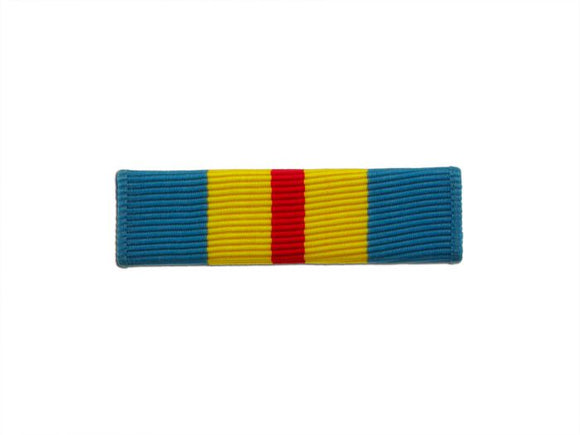 Defense Distinguish Service Ribbon
