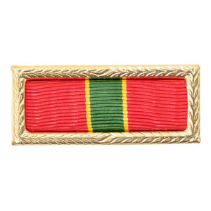 Army Superior Unit Award
