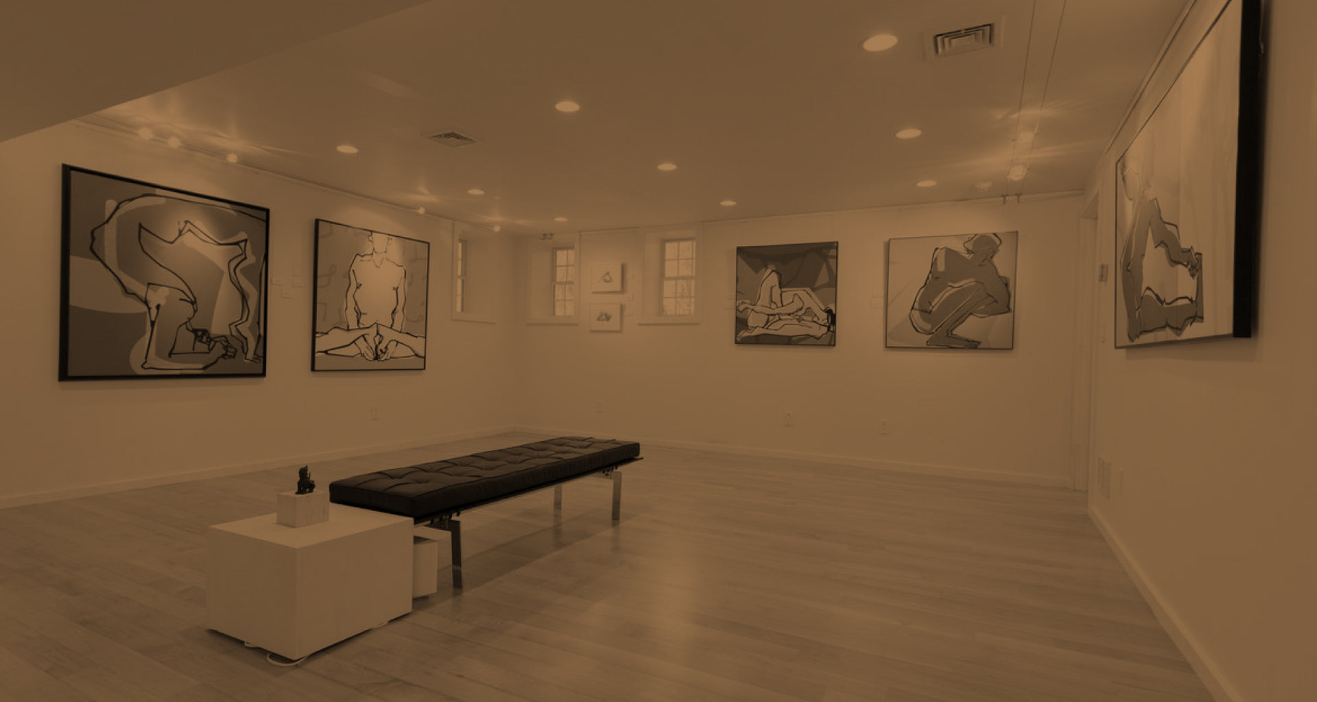 Contact Us - South Asian Art Gallery