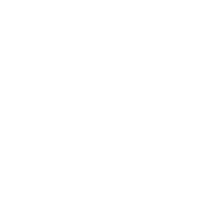 inFirst Sales Leadership & Career Coaching