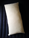 Fabric pillow for dakimakura