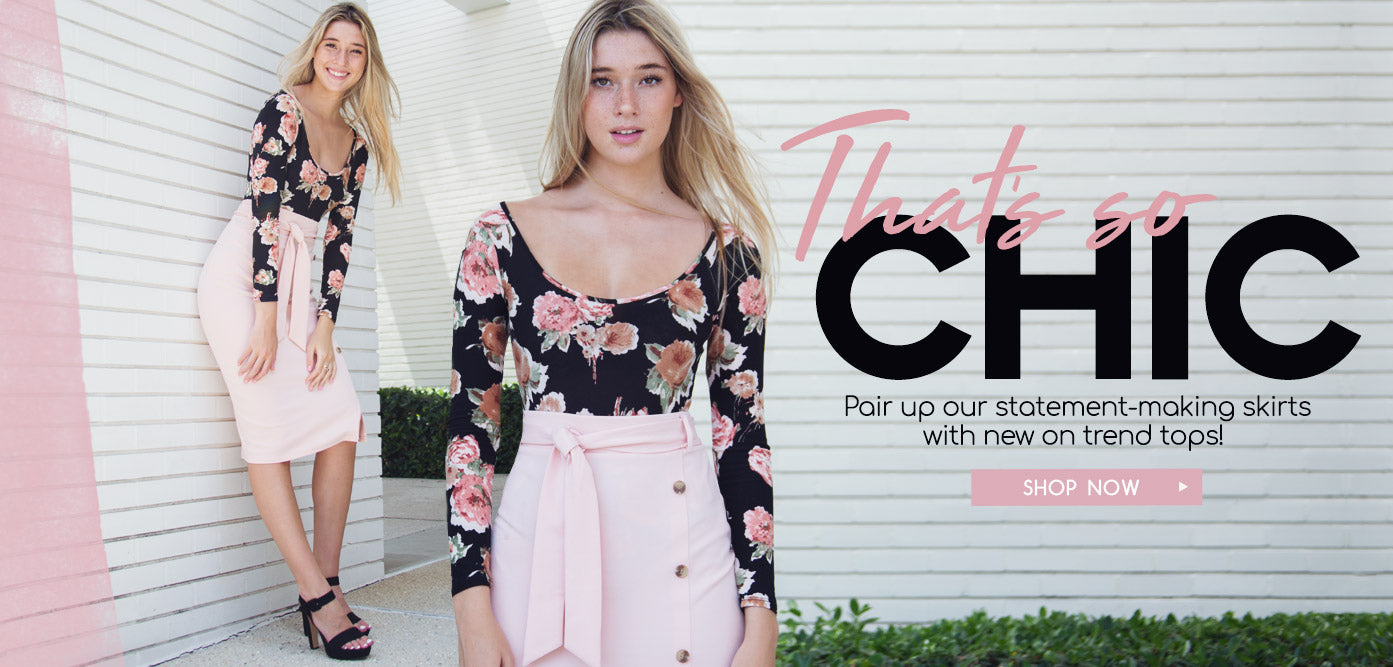 Discount Clothing Cheap Clothes For Juniors Cheap Clothes For Women