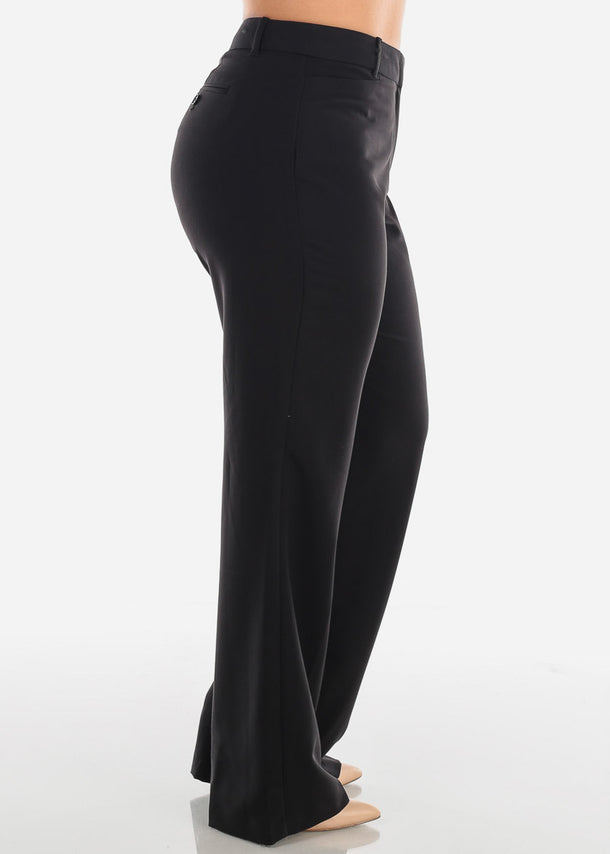 Plus Size Dress Pants