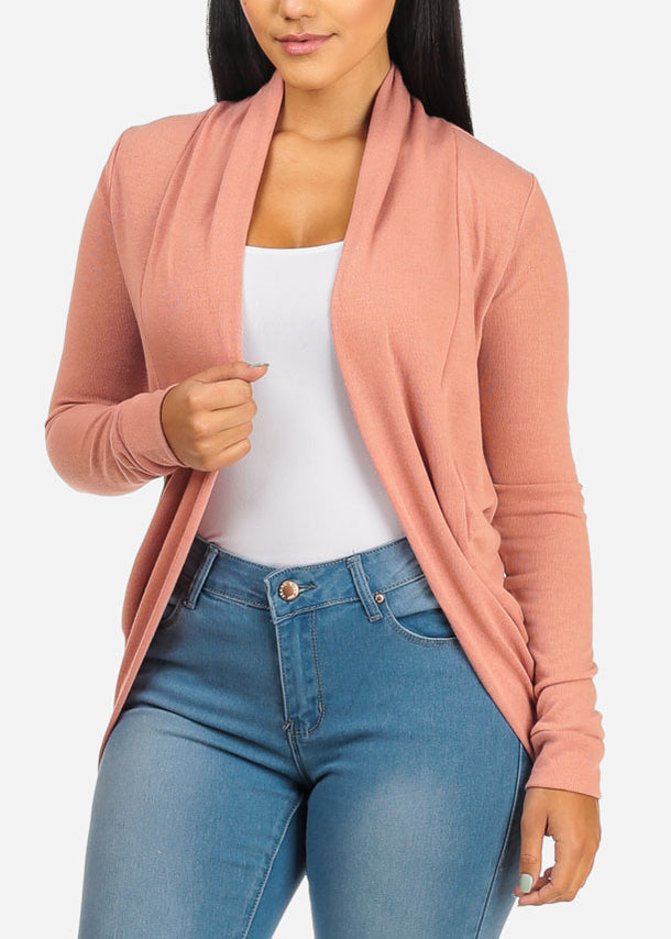 Cheap Cardigans , Women\u0027s Sweaters, Cardigans and Blazers