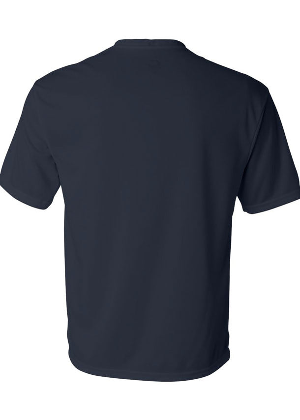 Men's C2 Sport Navy Tshirt